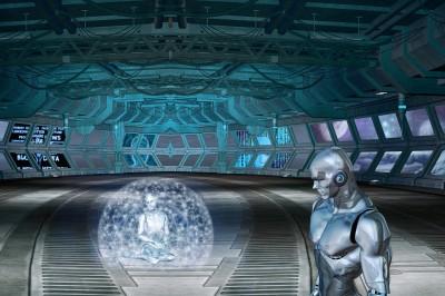 Могат ли роботите да разбират от морал и етика?