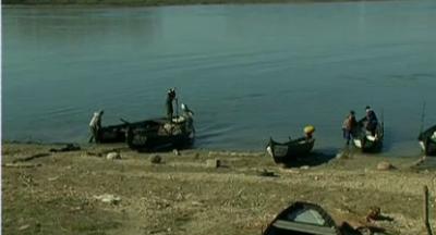 Удължават забраната за улов на есетрови риби в Дунав