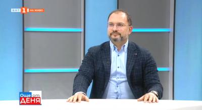 Суперкомпютърът у нас ще работи за българската индустрия