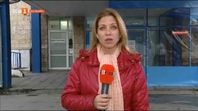 Варна не е вече в червената ковид зона