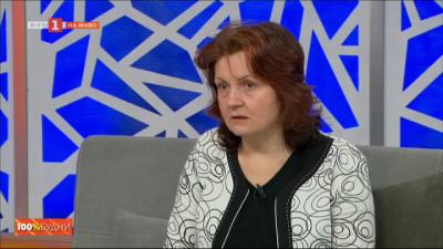 """""""Шпионинът на XX век"""" Ким Филби и каква е връзката му с България"""