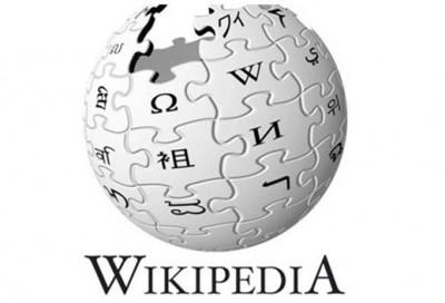 20 години Уикипедия