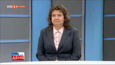Доц. Наталия Киселова: Причините изборите да са на 4 април са прагматични