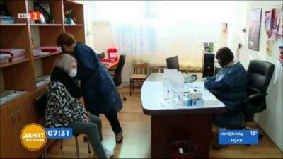 78% от учителите в Пловдив си направиха безплатни антигенни тестове
