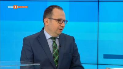 Какви са общите теми между България и Сърбия - по темата разговаряхме с журналиста Николай Кръстев