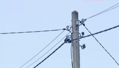 Подписка срещу токовите удари в село Близнаци