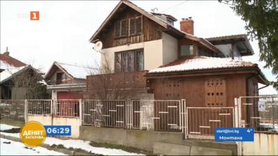 Заради пандемията населението на Русе намаля за сметка на селата