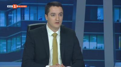 Явор Божанков: БСП не оспорва необходимостта на мерките, а тяхната навременност