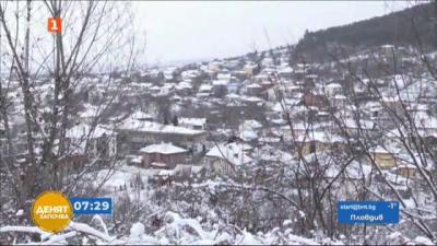 Жители на с. Слокощица се оплакват от постоянни посегателства на крадци в имотите си