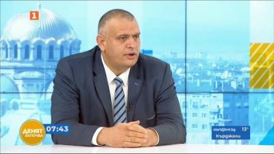 Георги Терзийски, АПИ: Парите за ремонти на пътища невинаги са достатъчни
