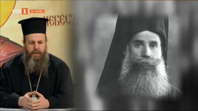 Неврокопският митрополит Борис - от враг №1 на народната власт до съвестта на Българската църква