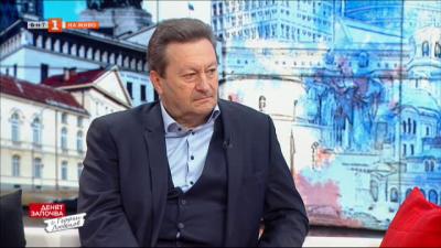 Таско Ерменков: Изборните листи на БСП са подредени по най-демократичния начин