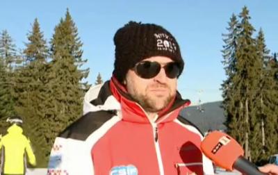 Прекрасни условия за ски в Пампорово след рестарта на сезона