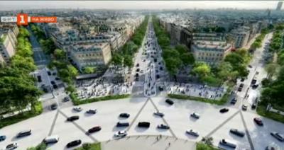 Архитектурата през 2020 година - част 2