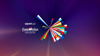 Безопасността е приоритет за организаторите на Евровизия 2021 в Ротердам