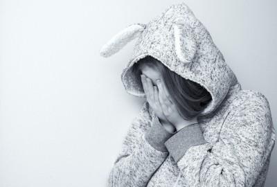 Как влияе пандемията върху психичното ни здраве