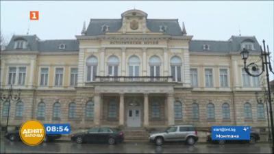 Пандемията намали драстично посещенията в Русенския музей