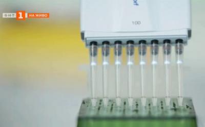 Ваксини и имунизации: предизвикателствата пред Европейския съюз