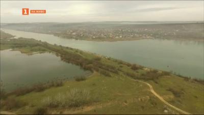Кой замърсява защитената местност Ятата  край Варна?