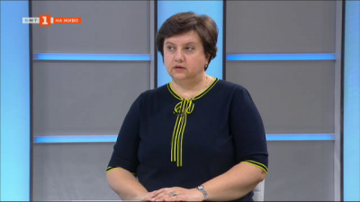 Иванка Иванова: България се проваля в осигуряването на ефективно разследване