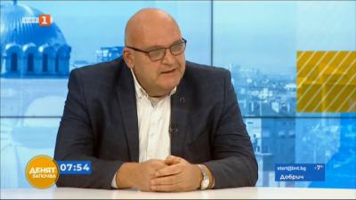 Д-р Брънзалов: В началото на март ще започне ваксинацията от личните лекари