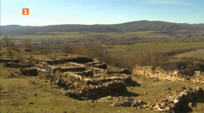 Има ли рецепта за бъдещето на българското село