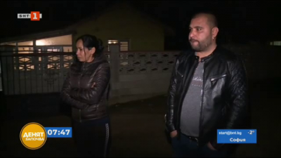 Вражда между фамилии е причина за побоя над ученик в село Бозвелийско