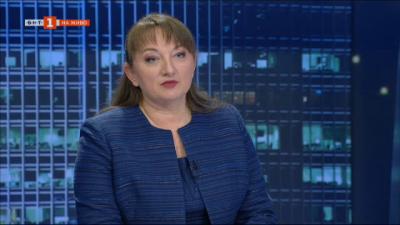 Деница Сачева: Готвим се за победа на изборите