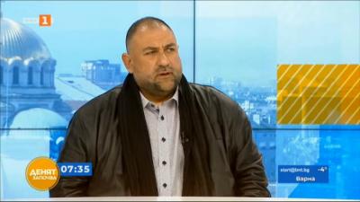 Адв. Димитър Марковски за убитото от токов удар момче: Трябва да се търси и наказателна отговорност от виновните
