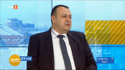 Хамид Хамид: Резултатът на ДПС ще бъде достатъчно добър