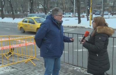 Енергийният експерт Еленко Божков: Инцидентът с убитото от токов удар момче е престъпление