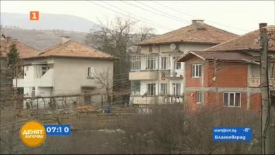 Ще се реши ли проблемът с безводието в благоевградското село Зелен дол?