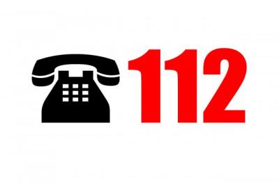 Как функционира телефон 112? Отбелязваме Европейския ден на най-спешния номер