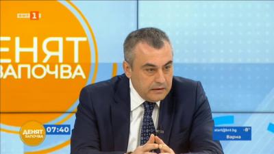 Къде са пропуските и чия е вината след трагичния инцидент - коментар на Николай Кокинов