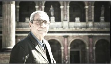 За творчеството на Джузепе Ротуно, който почина на 7 февруари