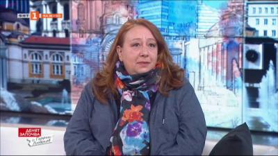 (Не)познатите водни светилища на България - разказ на журналиста Ирена Григорова