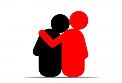 Проектът Календар на емпатията и дни за борба срещу тормоза в училище