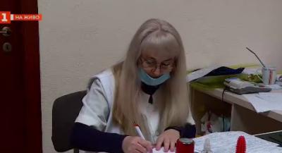 Личните лекари настояват Министерството на здравеопазването да разпределя повече ваксини за практиките им