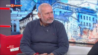 Проф. Николай Овчаров: България има потенциал да развива културно-исторически туризъм