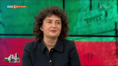 Ролята на опълчението в Руско-турската освободителна война