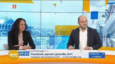 Скандал в ефир между кмет и общински съветник: Има ли злоупотреба с евросредства в район Красно село