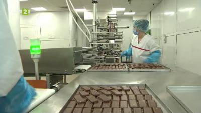 Как се приготвят вкусни и здравословни сурови десерти