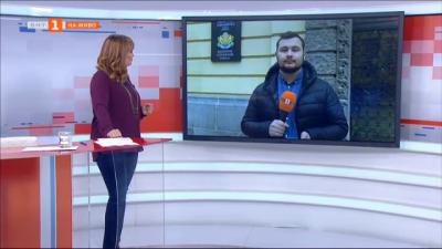 Ковид ситуацията в Бургас
