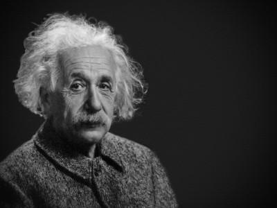 Великите идеи на науката