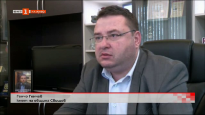 Детските градини в Свищов затвориха превантивно, учениците са в онлайн обучение