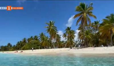 Доминикана - нова атрактивна дестинация