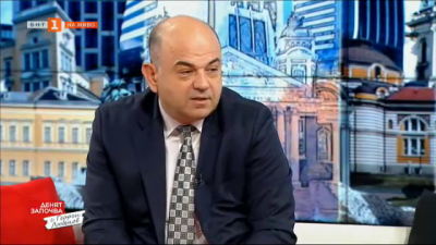 Владимир Иванов, ДКСБТ: Климатът е най-мощният фактор, който влияе върху цените на храните