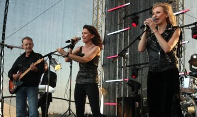Новата музикална комедия Голата истина за група Жигули