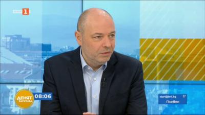 Проф. Габровски: Страната ни се справя разумно и добре с коронакризата