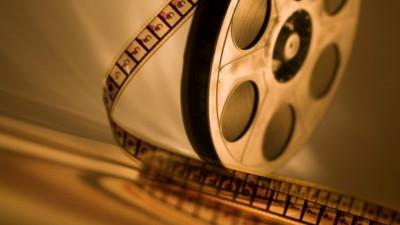 Блаженият - най-новият филм на Станимир Трифонов